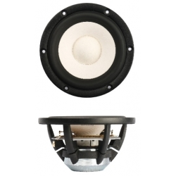 SB Acoustics SATORI MR13PNW-4