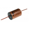 Audyn True Copper Cap 1,00 uf