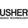 Usher Audio